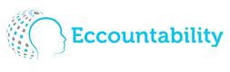 Eccountability Logo