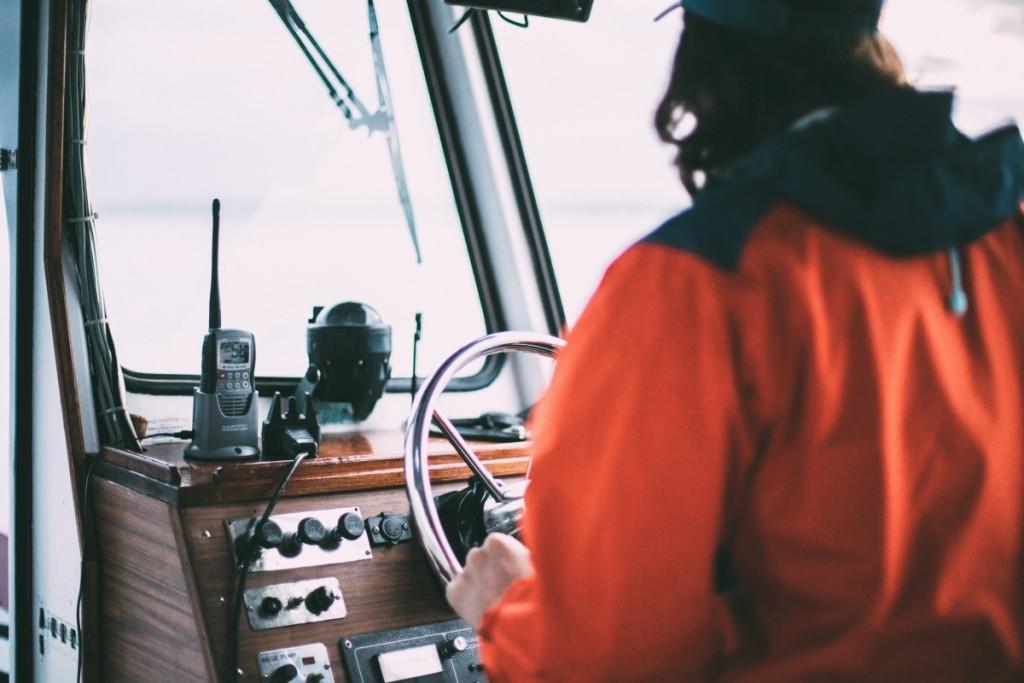 life-captain
