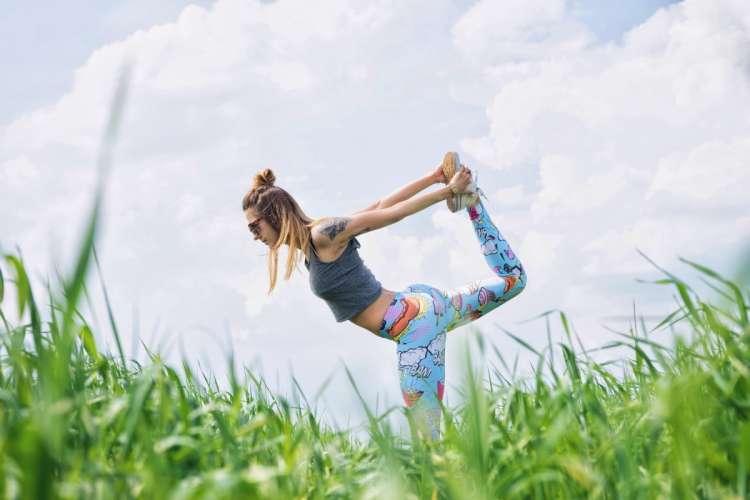 habit-forming- good-habits