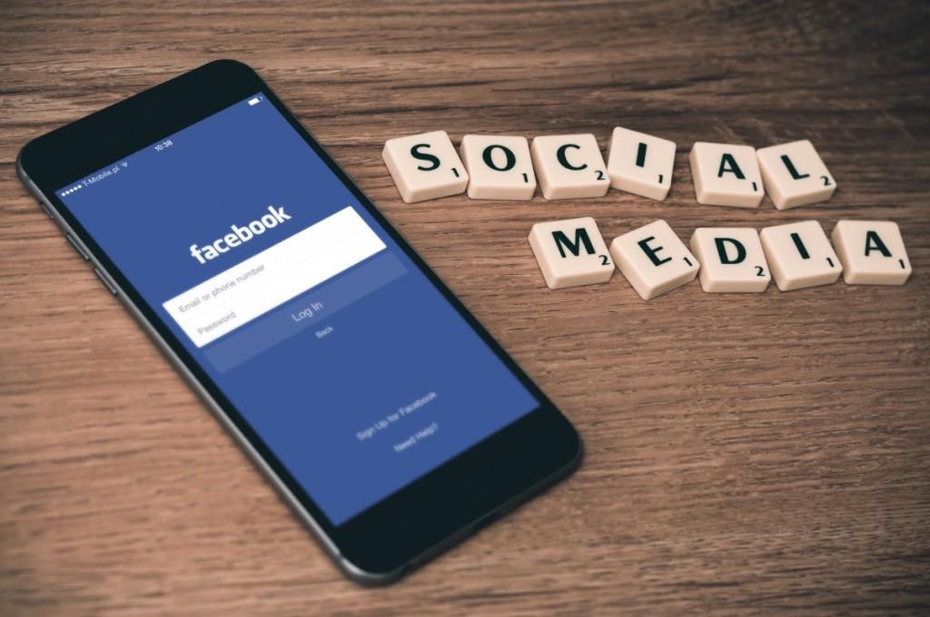 habit-forming-on-social-media