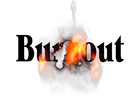 MasterMind_burnout