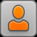 User profile 2