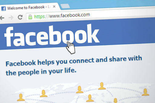 Why Facebook Masterminds Groups dont work