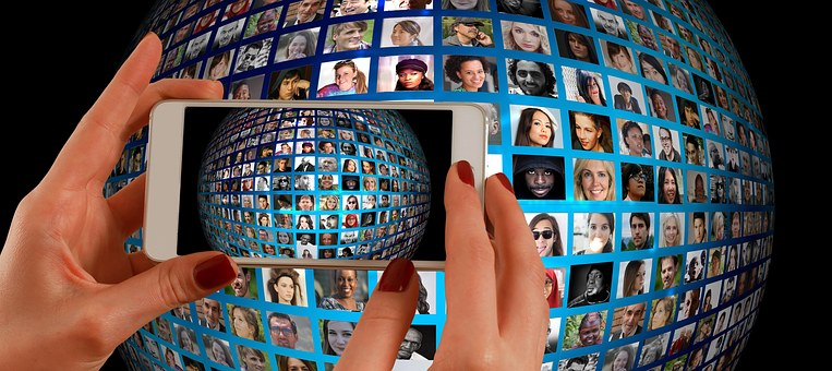 What a virtual Mastermind group could look like