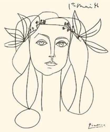 Picasso Skl